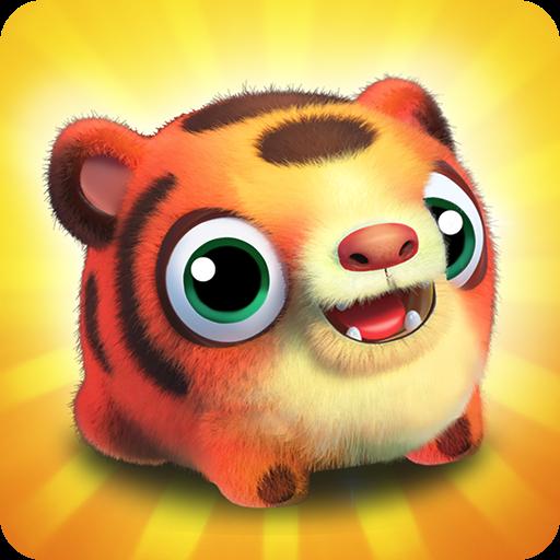 Download Wild Things: Animal Adventure