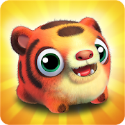 Game Wild Things: Animal Adventure apk for kindle fire