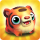 Wild Things: Animal Adventure (game)