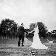 Wedding photographer Aleksey Barabanov (ABarabanov). Photo of 02.09.2016