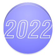2022 Winter Olympics Countdown