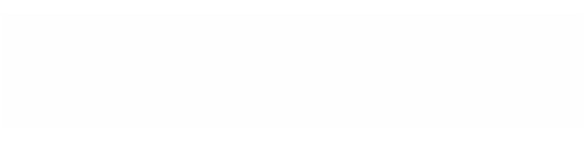 Meloncast arbeitet für Julius Bär