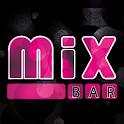 mixbar icon