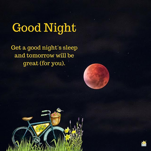 Good Night Quotes Images Gif 6.7 screenshots 2