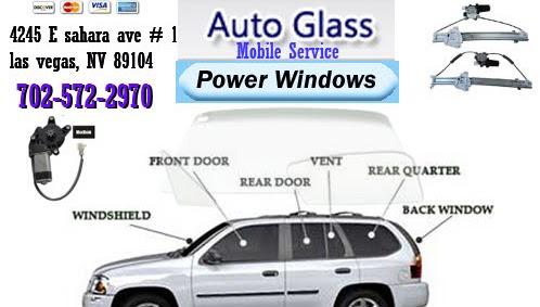 Local Auto Glass Shop Power Windows Repairs Nv Google