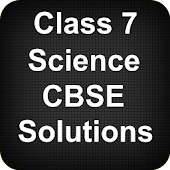 Class 7 Science CBSE Solutions