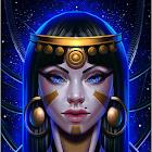 Voyant: Tirage Tarot, boule de cristal icon