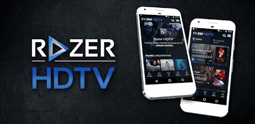 Razer HDTV for PC