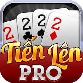 Southern Poker  - Tien len Pro