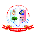 Karthi Vidhyalaya International ICSE icon