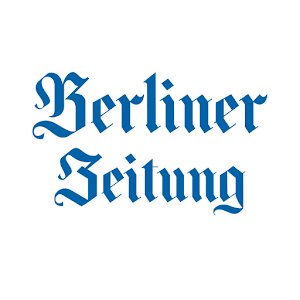 BERLINER ZEITUNG UMLEITUNG WIN VERLOSUNG