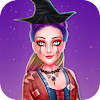 Monster Dressup Icon
