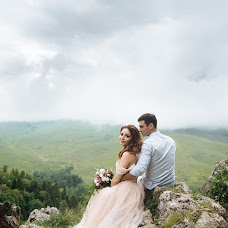 Wedding photographer Elena Shevacuk (shevatcukphoto). Photo of 13.03.2017