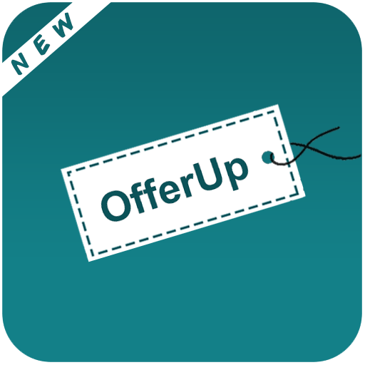 Free top charts for every category app store google play new offerup apptips ikhwanbs malvernweather Gallery