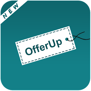 New OfferUp AppTips