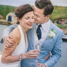 Wedding photographer Kacy Jahanbini (jahanbini). Photo of 10.02.2014