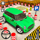 Car Parking Square - Car Parking Simulator 2019 APK