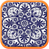 Mandala Wallpapers HD