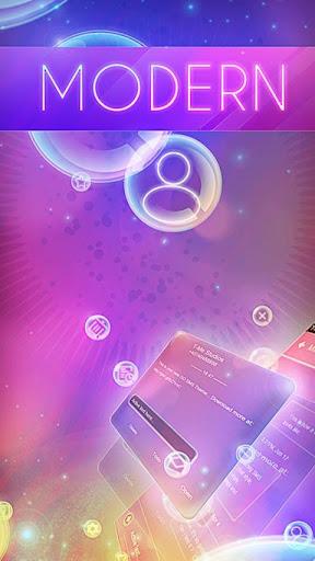 Learn Iqra Book 1:在App Store 上的App - iTunes - Apple
