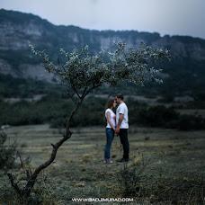 Wedding photographer Gadzhimurad Labazanov (Gadjiphoto). Photo of 15.09.2015