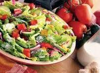 Pickled Onion Salad Recipe