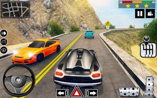 Car Driving School 2020: Real Driving Academy Test 1.26 screenshots 5