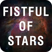 Fistful of Stars