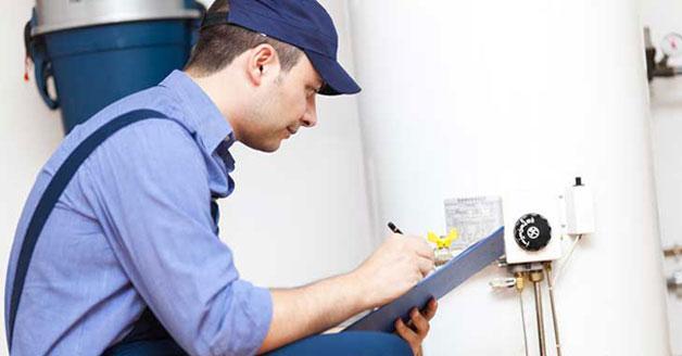 Vernon Water Heater Repair | Hot Water Heater Maintenance Service in Vernon