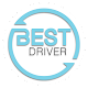 Best Driver