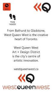WestQueenWest- screenshot thumbnail