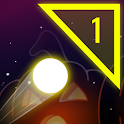 Idle Ball Shooter icon