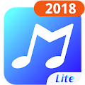 Free Music MP3 Player(Download LITE download