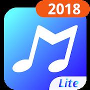 Free Music MP3 Player(Download LITE