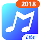 Free Music MP3 Player(Download LITE file APK Free for PC, smart TV Download