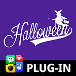 HorrorNights-Photo Grid Plugin 1.0 Apk