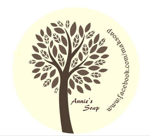 Annie's Soap Workshop