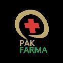 PAK FARMA icon