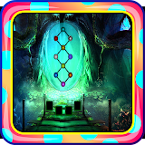 Fantasy Forest Temple Escape Apk Download Free for PC, smart TV