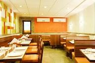 Lucky Restaurant photo 1