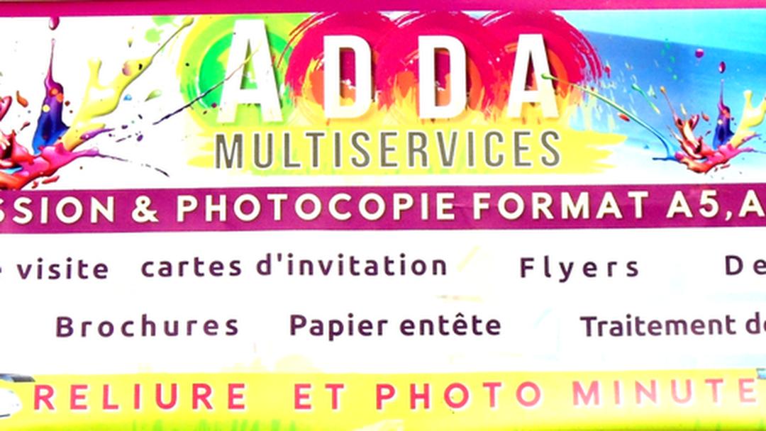 Image Den Tete Pour Le Site