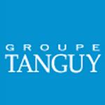 Tanguy Finances Icon