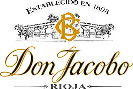 Bodegas Corral - Don Jacobo