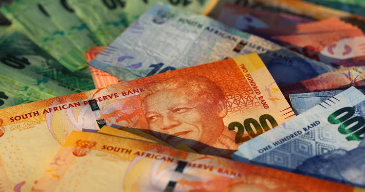 SA economy remained weak in second quarter' Sacci BCI indicates