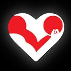 HASfit Interactive Trainer icon