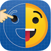 Emojily - Create Your Emoji