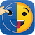 Emojily - Create Your Emoji file APK for Gaming PC/PS3/PS4 Smart TV