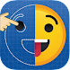 Emojily - Create Your Emoji - Androidアプリ