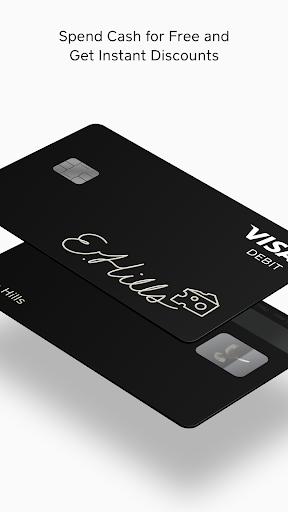 PC u7528 Cash App 2