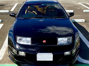 フェアレディZ 300ZX ツインターボ  1999年式 300ZX TTのカスタム事例画像 ★Nao★さんの2020年02月23日15:58の投稿