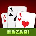 Hazari Card Game Free